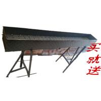 加厚商用花钢板户外烧烤支架 木炭烧烤炉子 木碳烤羊肉串炉子