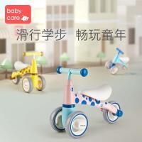 babycare����平衡��o�_踏 ��夯�行�W步�1-3�q�和�滑步�溜溜�