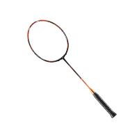 victor胜利羽毛球拍全碳素 比赛训练羽毛拍CL-V哥伦比亚5