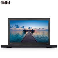 ThinkPad X270-20HNA04HCD(联想)12.5英寸笔记本电脑 (I5-7200u 8GB 1T+12