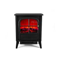 电壁炉取暖器家用节能省电暖风机办公室内仿真火取暖炉速热