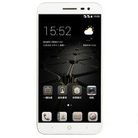 ZTE/中兴 Q529T 远航3移动4G版 双卡智能手机 支持OTG
