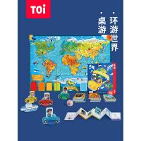 26个英语字母卡字母学习卡片标准手写英语字母儿童学习卡片可发声