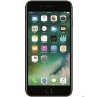 二手机【9.5成新】iPhone 7 128G 亮黑色 移动联通电信4G手机
