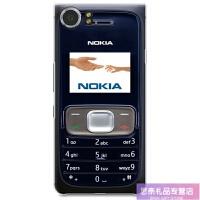 黑莓KEYONE手机壳黑莓DTEK70保护套keyone个性创意彩绘外壳男款潮学生创意手机壳