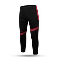 KELME卡尔美 K15Z404 足球运动训练裤 收腿小脚裤 男士秋冬季休闲针织长裤