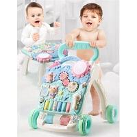 6-7-18个月助步车小男孩婴儿学步车手推车玩具女宝宝学走路