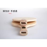 20180822182143113单桧底板 桧木底板 乒乓球拍 单桧球拍