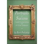 【预订】Portraits of Success