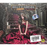 十二月天-凯丽.克拉森CD( 货号:2000014552142)