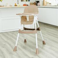 儿餐椅宝宝餐椅 儿童多功能可折叠餐椅 小孩吃饭椅