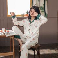 孕妇装夏装套装时尚2018新款韩版宽松大码外出运动休闲两件套潮妈 j1l