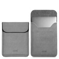 苹果Pro内胆包Air笔记本Macbook 13.3电脑包13/15寸保护套 太空灰 11寸