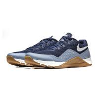 Nike耐克男鞋训练鞋透气跑步运动鞋898048