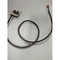 跑步机配件感应线 电机感应线传感器光感电机三孔感应器测速亿健