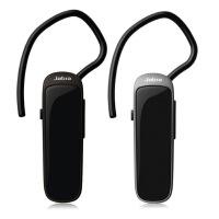 【包邮】 Jabra 捷波朗 mini 迷你 蓝牙耳机 4.0 无线 通用型 中文提示音 音乐立体声蓝牙耳机