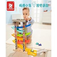 1--6岁儿童玩具男孩益智男宝宝滑翔车轨道车玩具小汽车
