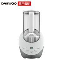 韩国大宇(DAEWOO)富氢水机 智能旋磁水素机 FQ1