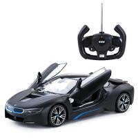 【支持礼品卡】玩具充电男孩无线仿真遥控汽车玩具宝马遥控车 j9j