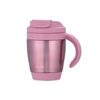 【网易考拉】Thermos 膳魔师真空便携式保温保冷水杯咖啡杯 JCV-270 270毫升