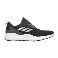 Adidas阿迪达斯男鞋 Alpha bounce缓震耐磨透气运动跑步鞋 B42652