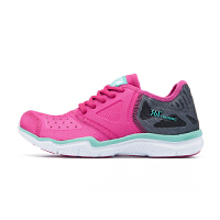 361运动鞋女跑步鞋 361韩版透气休闲鞋 581624418