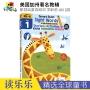 Evan Moor Smart Start Sight Words & High Frequency Words Stories & Activities Book 1美国加州教辅聪慧