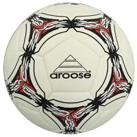 Aroose 艾瑞斯 儿童足球 3号球 PU耐磨防滑足球青少年足球儿童球 ARS-366A