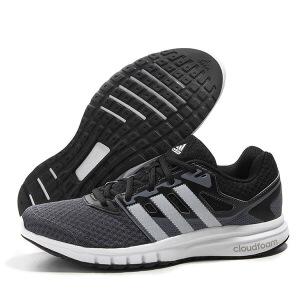 adidas阿迪达斯男子跑步鞋休闲运动鞋BB0806