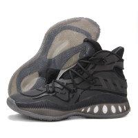 adidas阿迪达斯男鞋篮球鞋Crazy Explosive BOOST运动鞋BB72723