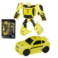 变形金刚泰坦战争归来传奇级 儿童男孩玩具 变形机器人