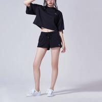 彪马PUMA女运动短裤2018新款85317701很好