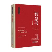 智慧书 青春典藏版
