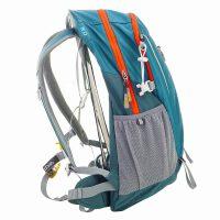 新款多功能男女背包 户外登山包大容量徒步双肩旅行包 30升