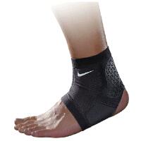 Nike 耐克 NPC踝部护套 裸关节保护束套 高弹力耐克护具/羽毛球 篮球运动护具 NMS32001