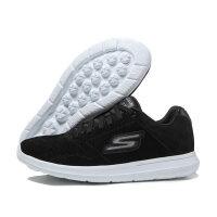 男子健步鞋运动鞋运动休闲53828C/N VW