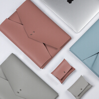 苹果笔记本Macbookpro13寸电脑12内胆包air13.3保护皮套小米15.46 macbook pro 13寸