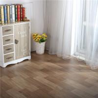 木纹贴纸橱柜家具翻新牛津革地贴天花板瓷砖桌子木门贴纸地板革家用PVC地板纸