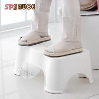 日本SP�R桶�|�_凳��s�F代小板凳 �l浴坐便凳�和�如��凳蹲便凳子
