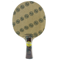 STIGA斯帝卡 乒乓球底板 乒乓球拍 横拍直拍 INFINITY VPS V 钻石5