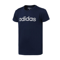 adidas阿迪达斯NEO男子短袖T恤休闲运动服CV9323ZT