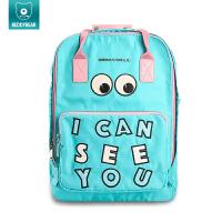 小学生男童女童1-3年级6-12周岁儿童背包