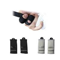实用高尔夫指套 右手 高尔夫手套 手指保护套 2只装 护指套