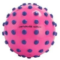户外青少年儿童水球玩具球戏水球海边玩具游泳运动