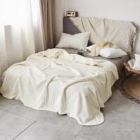 加厚羊羔绒双层毛毯 色珊瑚绒空调盖毯 法莱兰绒单双人午睡毯子