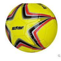 精致耐磨便携防爆足球小朋友彩色训练小号足球儿童用3号4号幼儿园学生足球