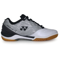Yonex尤尼克斯羽毛球鞋男款专业训练运动鞋SHBCFZMEX 林丹款