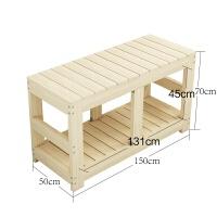 鱼缸底座柜 鱼缸桌鱼缸底柜水族箱置物架实木加厚简易多层柜子