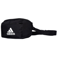 Adidas阿迪达斯 男包女包 运动腰包休闲双肩包 ED6876