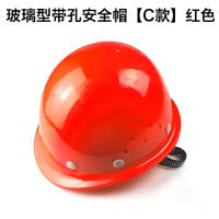 电动摩托车头盔男女士半盔个性半盔四季通用安全帽复古鸭嘴帽韩版